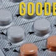 prednisone 10mg dose pack package insert